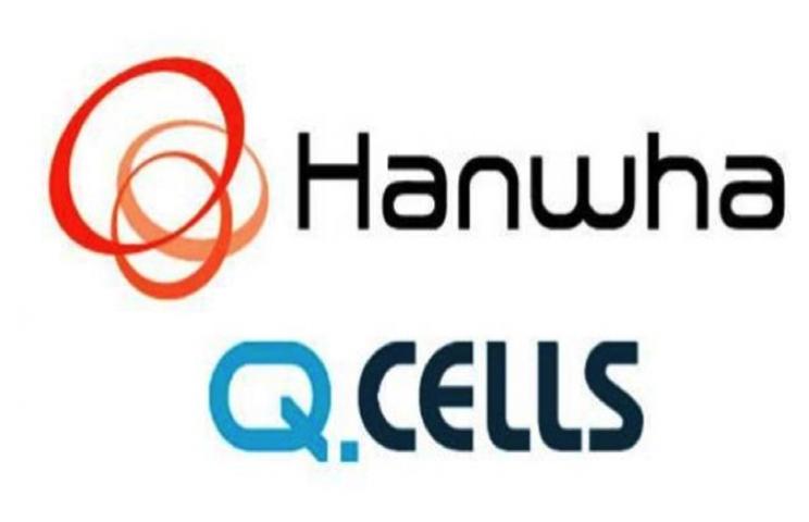 Hanwha Q.Cells