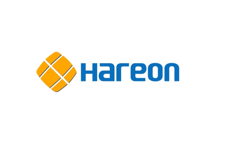Hareon