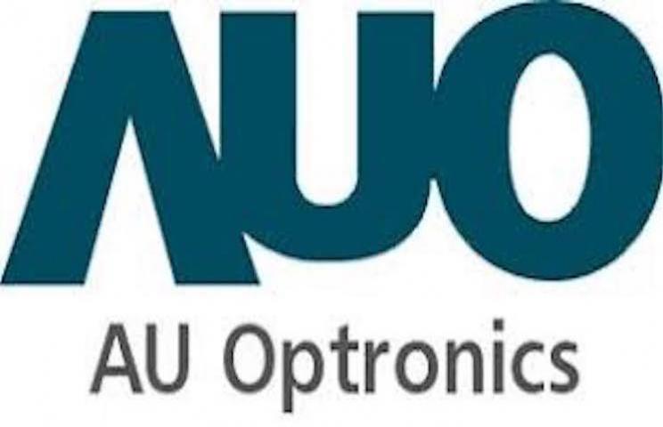 AUO Optronics